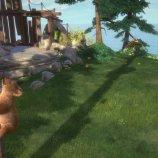 Скриншот Kinectimals: Now with Bears! – Изображение 2
