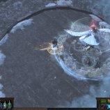Скриншот Path of Exile 2 – Изображение 5
