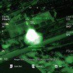 Скриншот Tom Clancy's H.A.W.X. 2  – Изображение 7
