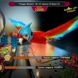 Скриншот Xbird – Изображение 2