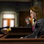 Скриншот Law & Order: Legacies – Изображение 5