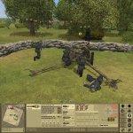 Скриншот Вторая мировая. Нормандия – Изображение 6