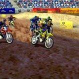 Скриншот MTX Mototrax – Изображение 2