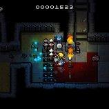 Скриншот Heroes of Loot 2 – Изображение 3