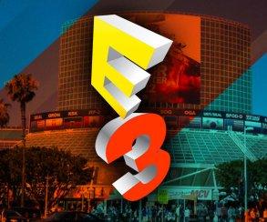 Выставка E3 2018. Дата проведения