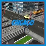 Скриншот Railroad Crossing – Изображение 6