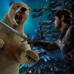 Скриншот Game of Thrones: Episode Six - The Ice Dragon – Изображение 3