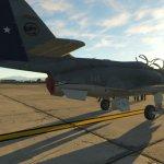 Скриншот DCS: C-101 Aviojet – Изображение 2