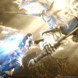 Скриншот Final Fantasy XIV: Shadowbringers – Изображение 5
