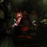 Скриншот Quake 4 – Изображение 3