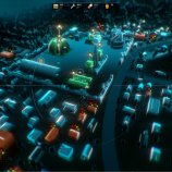 Скриншот Zombie City Defense 2 – Изображение 7