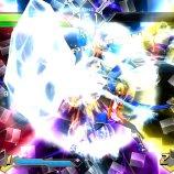 Скриншот BlazBlue: Cross Tag Battle – Изображение 2