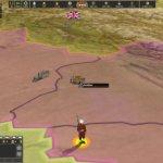 Скриншот Making History: The Great War – Изображение 10