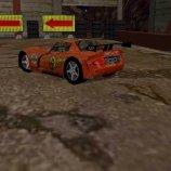 Скриншот Midnight GT Primary Racer – Изображение 7
