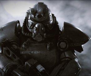 Игроки не могут удалить Fallout 76 из-за очередной ошибки на ПК