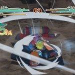 Скриншот Naruto Shippuden: Ultimate Ninja Storm Generations – Изображение 4