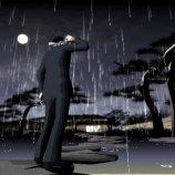 Скриншот Killer7 – Изображение 7