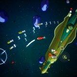 Скриншот Captain Starshot – Изображение 4