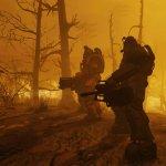 Скриншот Fallout 76 – Изображение 4