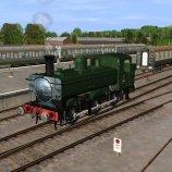 Скриншот Train Driver – Изображение 7