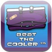 Beat the Cooler