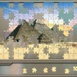 Скриншот Super Jigsaw Puzzle: Monuments – Изображение 6