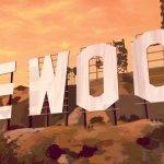 Скриншот Grand Theft Auto 5 – Изображение 133