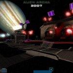 Скриншот Alien Arena 2007 – Изображение 9