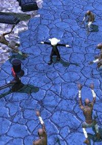 Gluk'Oza: Action! – фото обложки игры