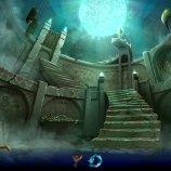 Скриншот Persian Nights 2: The Moonlight Veil – Изображение 2