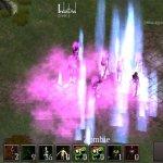 Скриншот Necromancer – Изображение 6