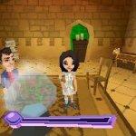 Скриншот Wizards of Waverly Place – Изображение 2