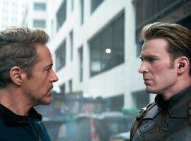 Кевин Файги рассказал, что почувствовал после утечки роликов соспойлерами «Мстителей: Финал»