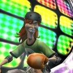Скриншот Ready 2 Rumble Revolution – Изображение 134