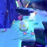 Скриншот Sonic: Lost World – Изображение 11