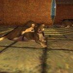 Скриншот EverQuest: Omens of War – Изображение 44