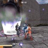 Скриншот Meteor Blade – Изображение 3