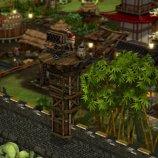 Скриншот Stronghold: Warlords – Изображение 5