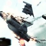 Скриншот Ace Combat: Assault Horizon – Изображение 19