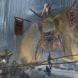 Скриншот Syberia II – Изображение 11