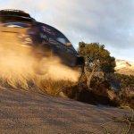 Скриншот WRC 6 – Изображение 13