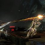 Скриншот God of War: Ascension – Изображение 14