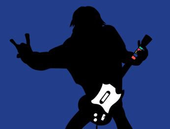 Смерть пластмассовой музыки