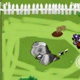 Скриншот 4-LawnMower Man – Изображение 1