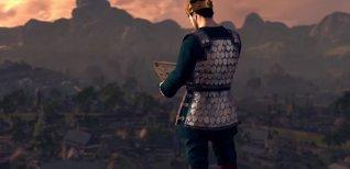 Total War Saga: Thrones of Britannia. Релизный трейлер