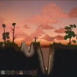 Скриншот Pixelum – Изображение 1