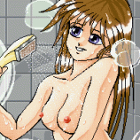 Скриншот Sexy Fighter – Изображение 7