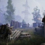 Скриншот Fear the Wolves – Изображение 2