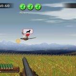 Скриншот Remington Great American Bird Hunt – Изображение 8