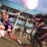 Скриншот Tekken Tag Tournament 2 – Изображение 18